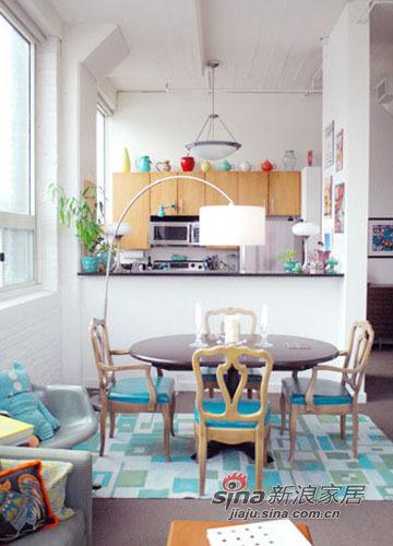 简约 二居 客厅图片来自用户2558728947在色彩控精心设计70平艺术感美家74的分享