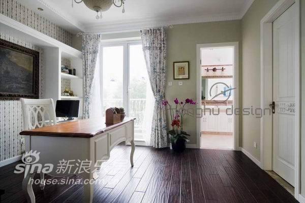 欧式 别墅 客厅图片来自用户2757317061在蓝色城堡17的分享