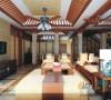 苏州清风装饰设计师案例赏析30
