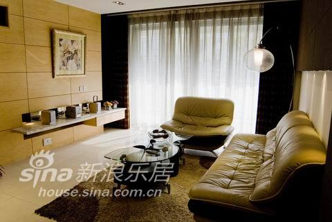 简约 二居 客厅图片来自用户2738829145在迈高装饰设计——简约11的分享