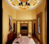 9万元预约你一生的幸福  观澜御苑三居室