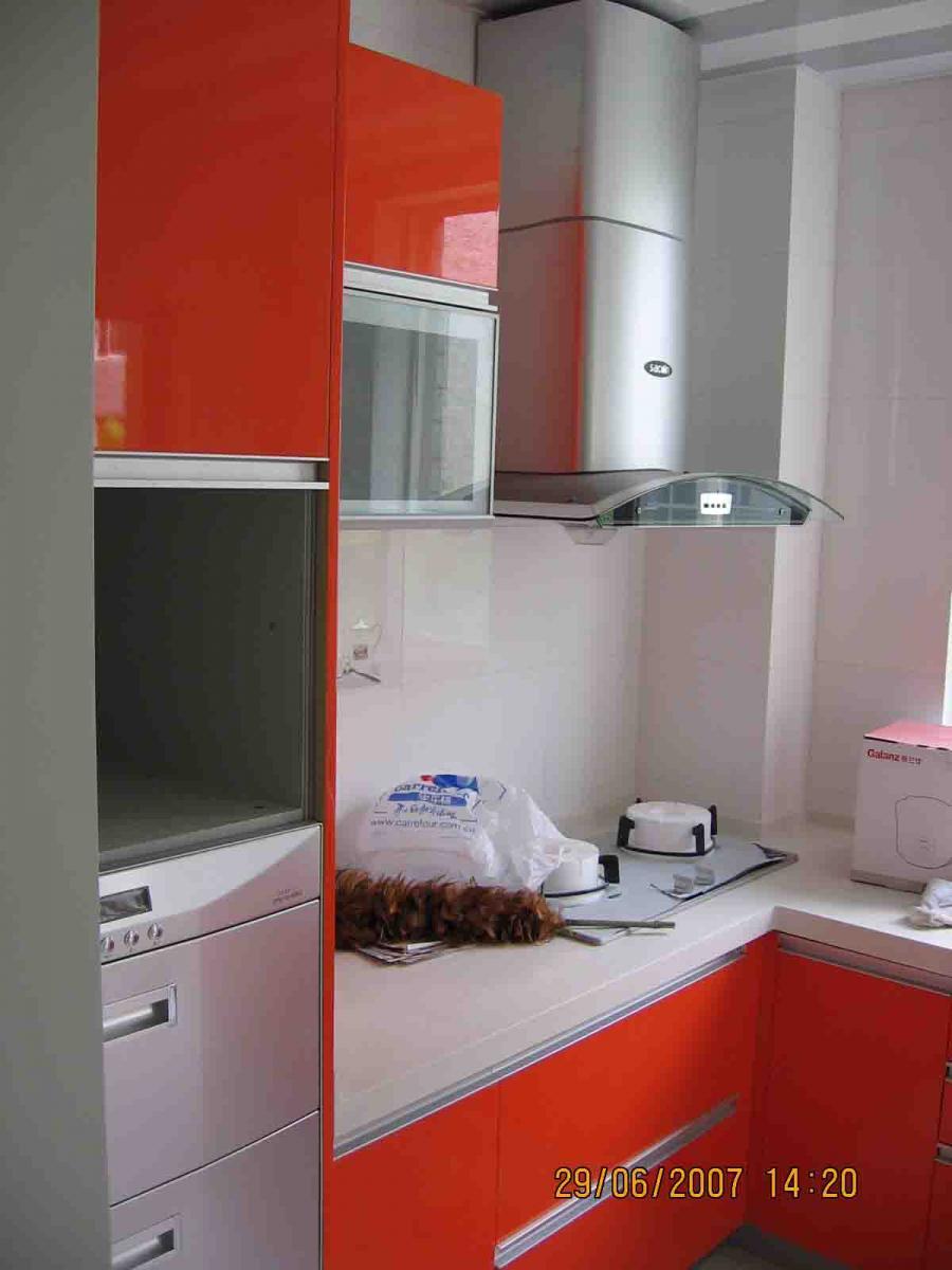 简约 三居 厨房图片来自用户2737759857在我的小筑26的分享