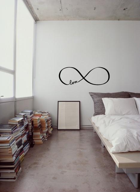 卧室 北欧 简约 温馨 白领图片来自用户2772873991在温馨得让人尖叫的好睡房的分享