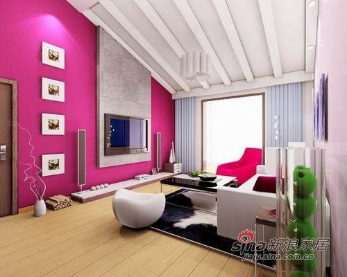 简约 三居 客厅图片来自用户2737786973在我的专辑718189的分享