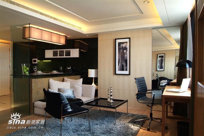 简约 其他 书房图片来自用户2558728947在天津中心公寓52的分享