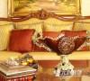 沙发-元洲装饰-4008981997