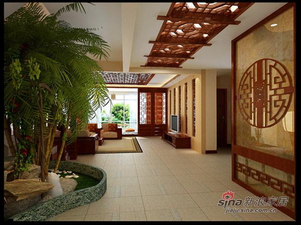 简约 一居 客厅图片来自用户2559456651在海淀区温泉镇北晨香麓73的分享