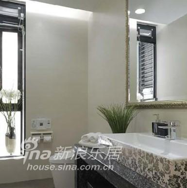 欧式 别墅 客厅图片来自用户2772873991在380平欧式华丽古典设计别墅33的分享
