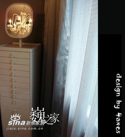 简约 一居 卧室图片来自用户2745807237在真正的混搭二15的分享