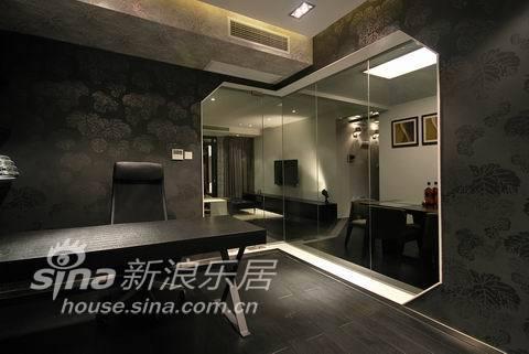 简约 二居 客厅图片来自用户2737782783在奥邦设计——简约85的分享