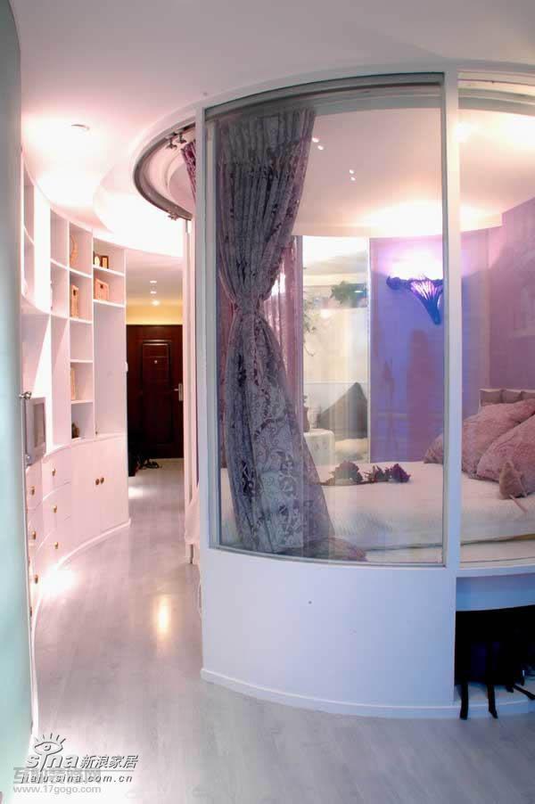 简约 一居 卧室图片来自用户2738820801在我的专辑617376的分享