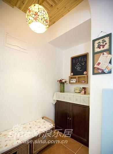 简约 复式 客厅图片来自用户2738813661在简约打造的舒适98的分享