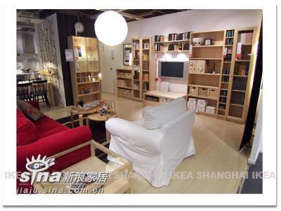 简约 一居 客厅图片来自用户2738093703在我的专辑174081的分享