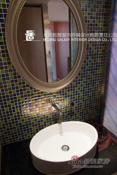 简约 二居 客厅图片来自用户2737735823在流星苑85的分享
