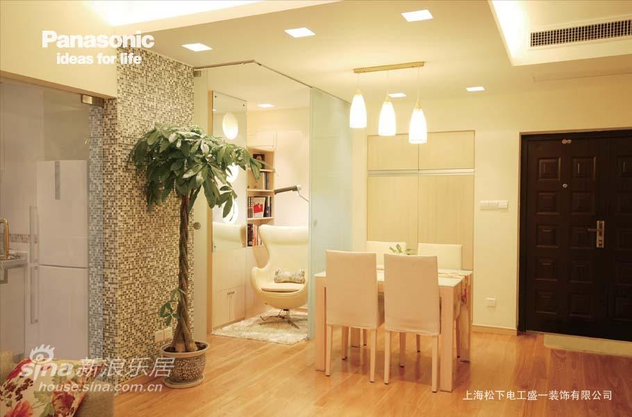 简约 二居 客厅图片来自用户2739153147在松下盛一:夏日里的香气64的分享