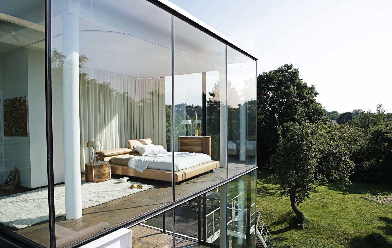 卧室图片来自用户2748509701在家装的分享