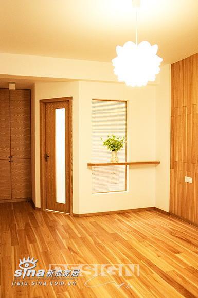 简约 四居 客厅图片来自用户2737759857在我的专辑176006的分享