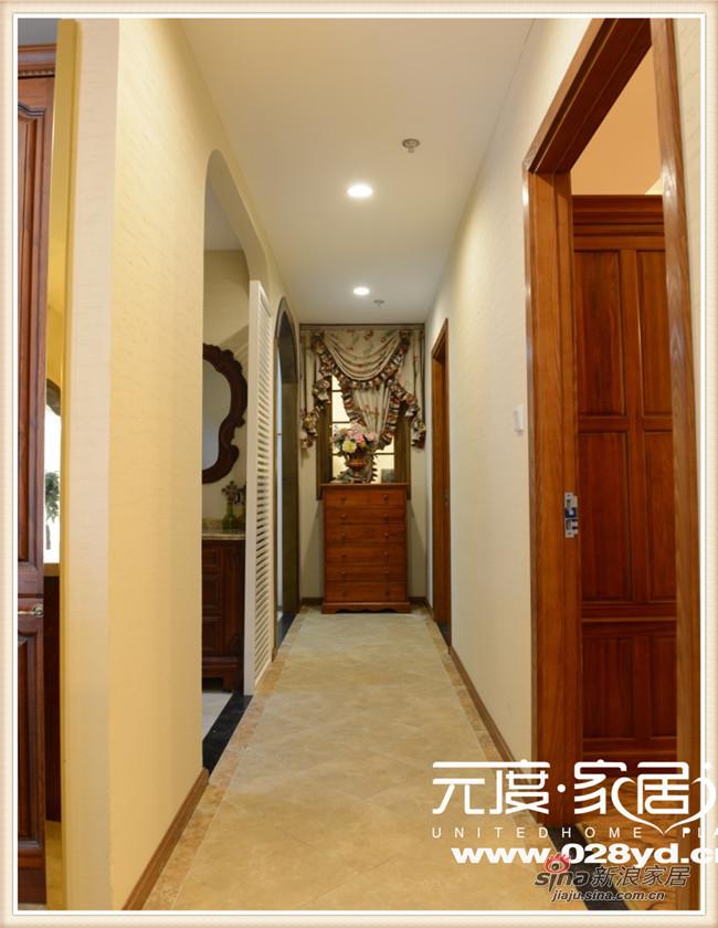 简约 二居 客厅图片来自用户2557979841在【多图】67平沉稳厚重简约两居室74的分享