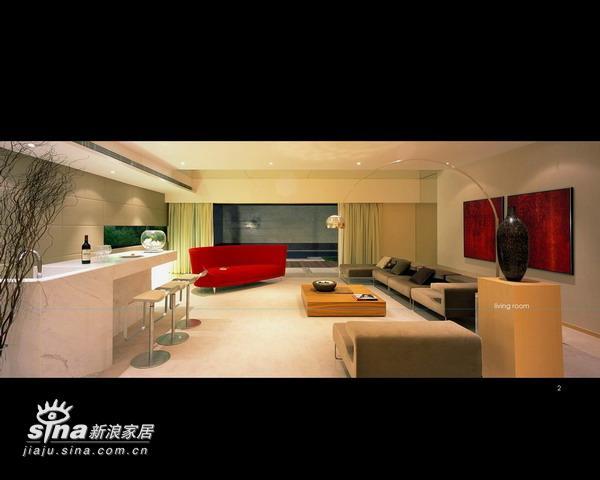 简约 其他 客厅图片来自用户2738820801在梁志天早期作品一35的分享