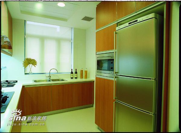 简约 复式 厨房图片来自用户2557979841在含蓄的力量60的分享