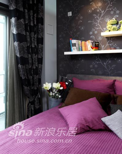 """其他 其他 客厅图片来自用户2557963305在温馨情调尽在""""智慧""""小屋90的分享"""