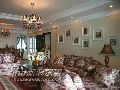 其他  客厅图片来自用户2557963305在尚东国际29的分享