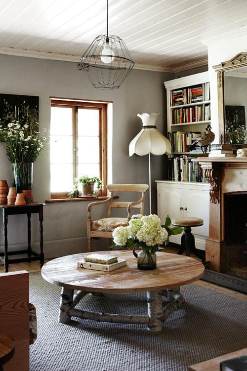 装修的时候,发愁客厅怎么设计有木有?发愁沙发怎么摆有木有?发愁什么颜色有木有?看看这些客厅的设计吧。欢迎补充。。。