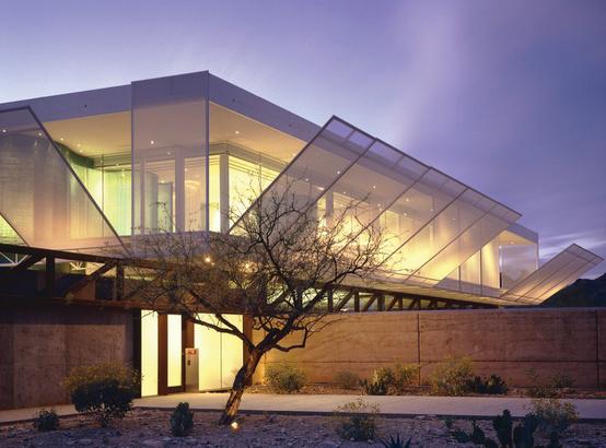 现代 玻璃房图片来自用户2772856065在最爱现代玻璃房子的分享