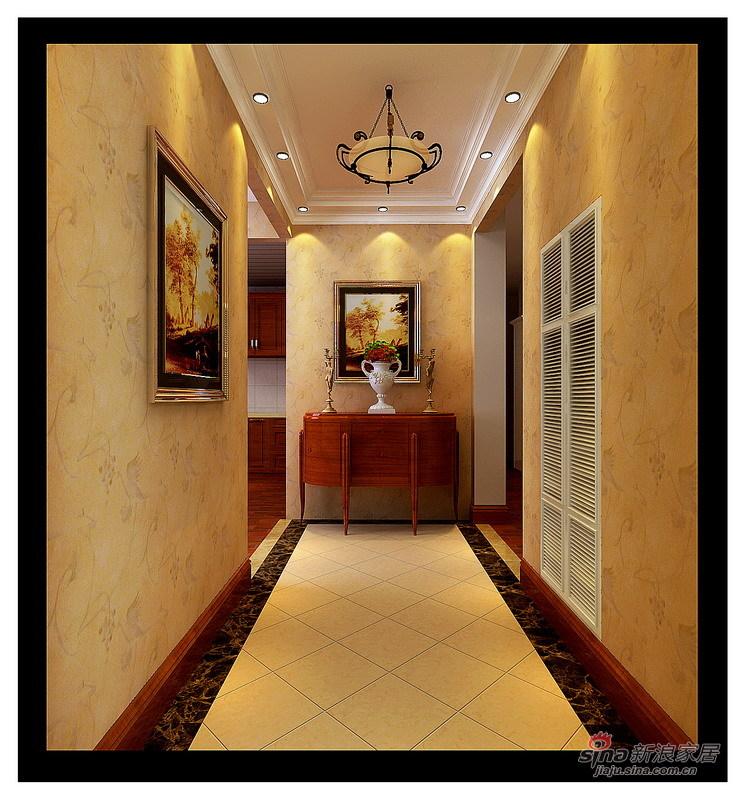 欧式 复式 客厅图片来自用户2746889121在我的专辑836860的分享