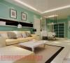 扬州100平米三居现代简约风格装饰设计方案66