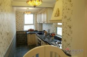 田园 简约 其他 卧室 80后 白领 唯美 温馨 背景墙图片来自用户2737946093在5万富力阳光80平田园2居室54的分享