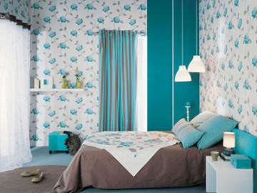 玄妙灯光 营造22款OL最爱超浪漫卧室