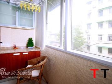 上海老克勒的低调生活13