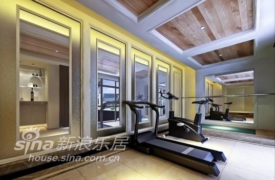 简约 别墅 客厅图片来自用户2737950087在宁静张扬86的分享