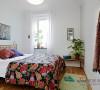 亮丽的一房一厅31
