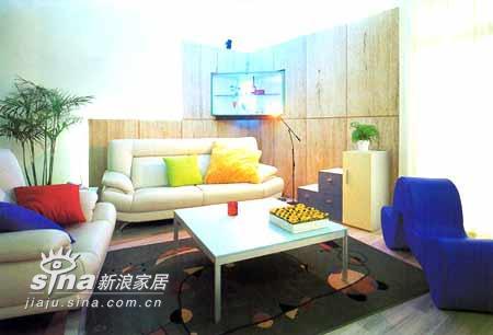 其他 其他 客厅图片来自用户2557963305在看世界各地的客厅68的分享