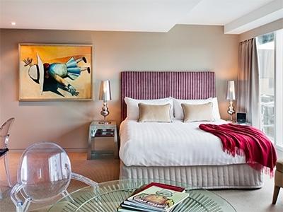 卧室 北欧 床 温馨 公主房 白富美图片来自用户2772873991在温馨得让人尖叫的好睡房的分享