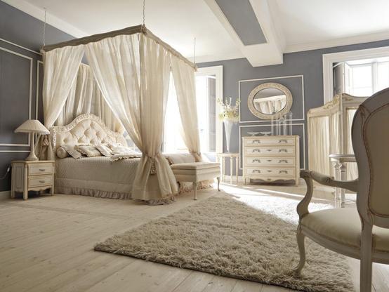 卧室图片来自用户2557013183在喜欢的装修的分享
