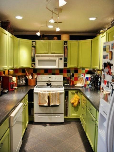 创意家居 厨房 北欧 屌丝图片来自用户2737782783在默认石榴记的分享