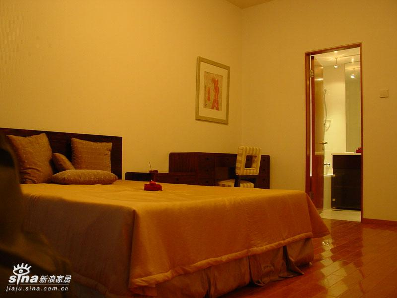 其他 别墅 客厅图片来自用户2558757937在CBD实楼样板间67的分享