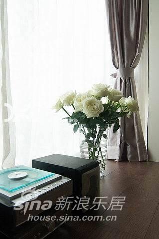 简约 四居 客厅图片来自用户2738820801在九月新作88的分享
