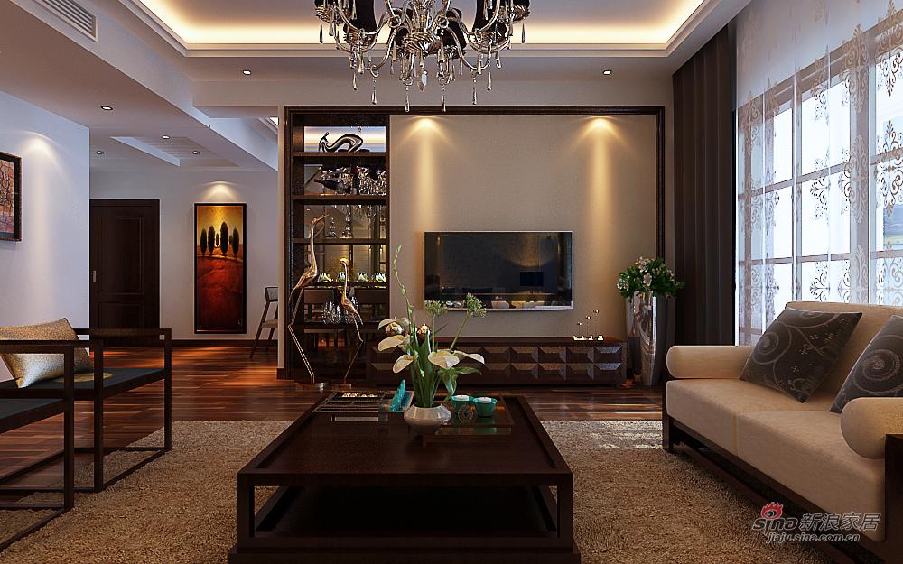 中式 三居 客厅图片来自用户1907661335在我的专辑612597的分享