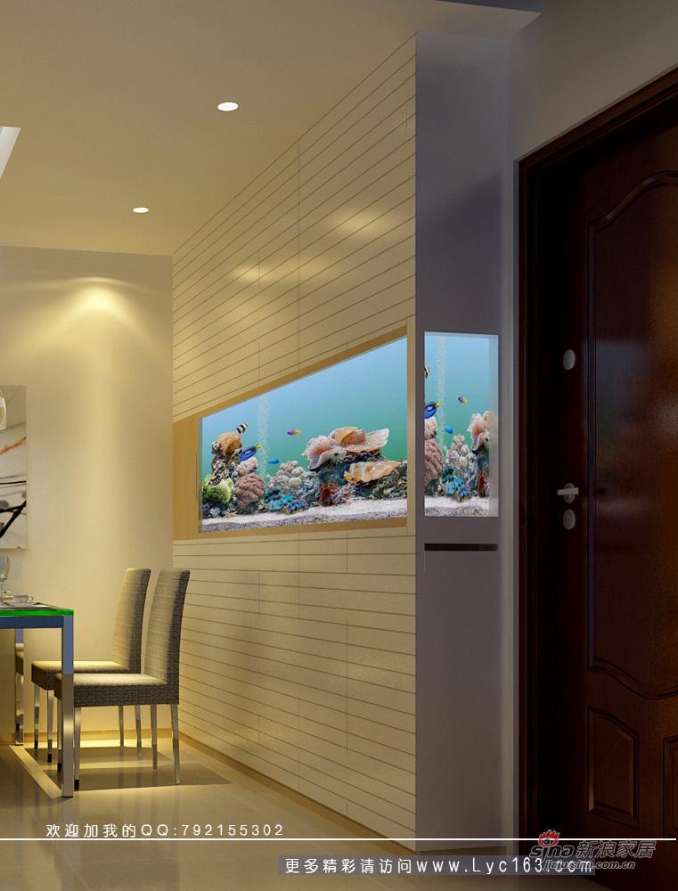 简约 三居 客厅图片来自用户2737786973在为网友打造89平米新婚住房39的分享