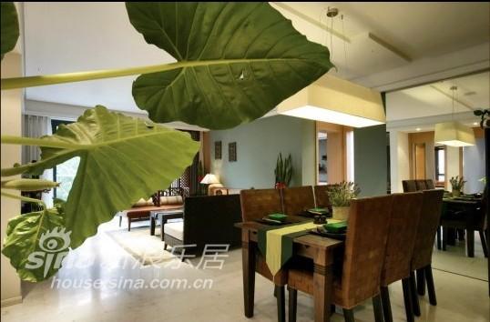 其他 三居 餐厅图片来自用户2558757937在倾情东南亚62的分享