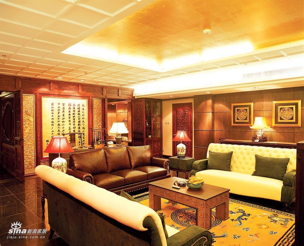 中式 其他 客厅图片来自wulijuan_16在北京迎祥商务酒店69的分享
