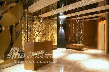 其他 其他 客厅图片来自用户2558746857在多佐日式和风精致料理21的分享