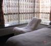 【高清】100平典雅欧式奢华3居室11