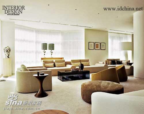 欧式 别墅 客厅图片来自用户2772873991在洗耳恭听46的分享