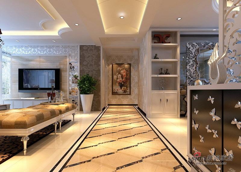 简约 一居 客厅图片来自用户2737950087在我的专辑398440的分享