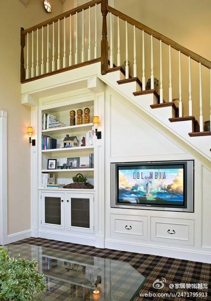 客厅 设计 楼梯图片来自用户2772856065在诗意的栖居的分享